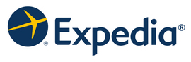 expedia logo small