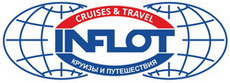 inflot cruises and travel
