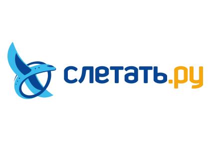 IT-технологии помогут «Слетать.ру» стать туроператором