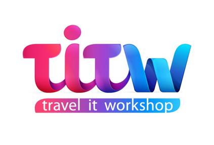Travel IT WorkShop 2016 приглашает гостей и участников