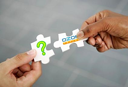 Ozon.travel хотят объединить с одним из популярных онлайн-сервисов бронирования