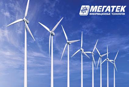 «Мегатек» сообщил о ряде нововведений для программ «Мастер-Interlook» и «Мастер-Тур»