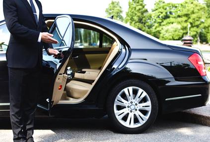 Сервис заказа индивидуальных трансферов CARSRENT