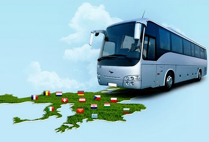 Мегатек выпустил новый модуль для туроператоров
