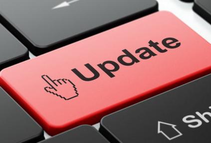 Выпущены новые шаблоны для импорта цен для модуля Megatec Integration Service от компании Мегатек