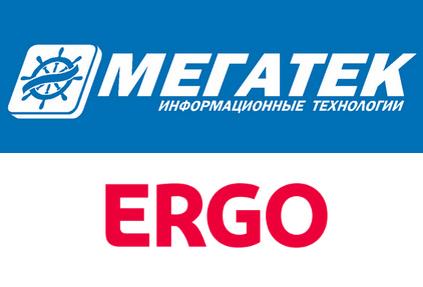 Мегатек разработал бланки отчётов для страховой компании «Эрго»