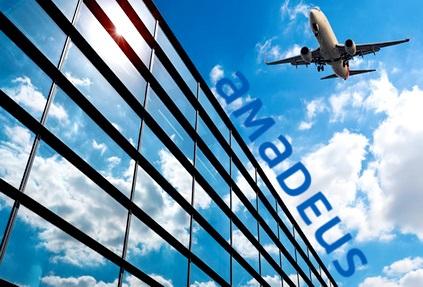 Авиаперевозчик ЮТэйр объявил о внедрении решения Amadeus Fare Families