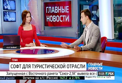 Александр Савёлов: «У нас работы не убавилось, а даже прибавилось»