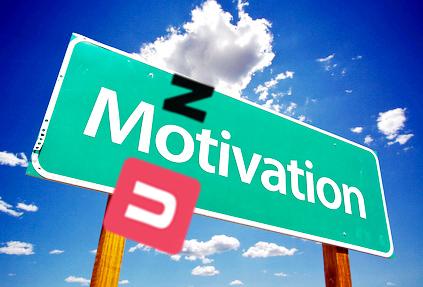 Разработчики обновили раздел «Мотивация» в CRM-системе U-ON.Travel