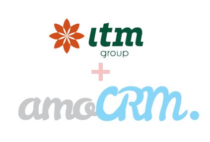 Туроператор ITM group внедрил CRM-систему от компании QSOFT