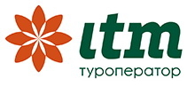 itm group logo