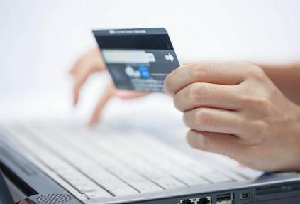 Мегатек предлагает сервис интеграции с платежной системой ASSIST