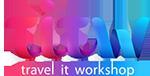 titw logo