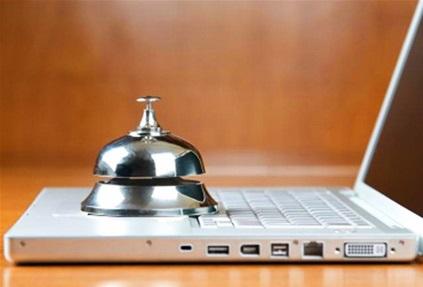 На сайте Рамблер/Путешествия заработала функция online-бронирования отелей