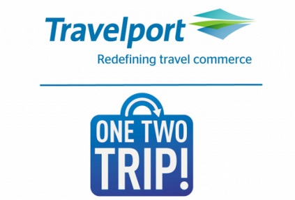 Онлайн-сервис OneTwoTrip воспользуется программным интерфейсом Travelport