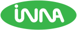 bookinna logo