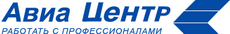 avia centr logo