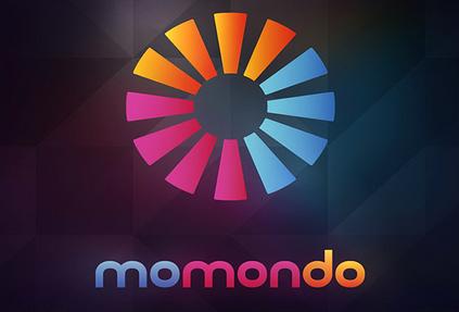 Сайт авиабилетов momondo обновил своё мобильное приложение