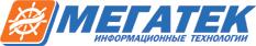 мегатек логотип