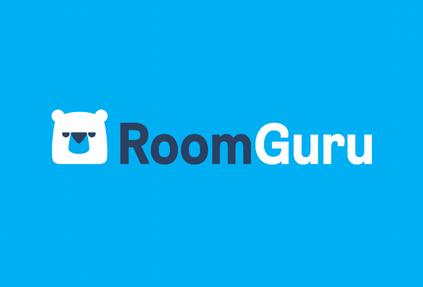 RoomGuru Поиск отелей. Приложение для туристов