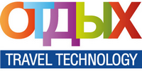 otdykh travel technology logo