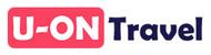 u on travel logo