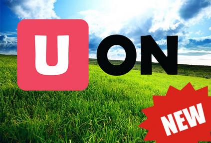 В U-ON.Travel появилась английская локализация