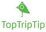 toptriptip logo