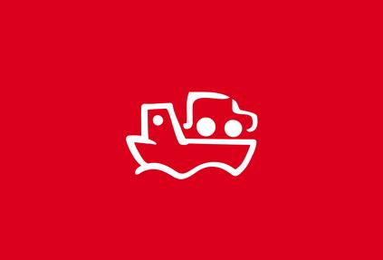 Крым Паром – приложение для российских туристов, отправляющихся на полуостров на автомобиле