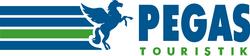 pegas touristik logo