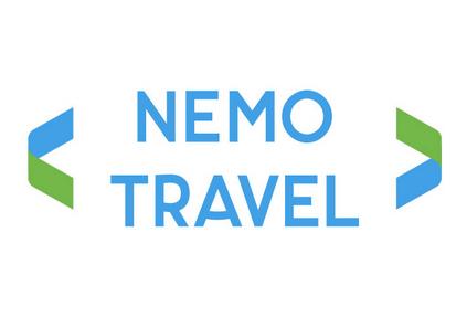 Вышло обновление системы бронирования Nemo.travel