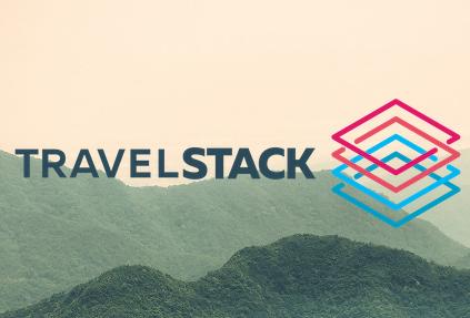 Система TravelStack: два в одном