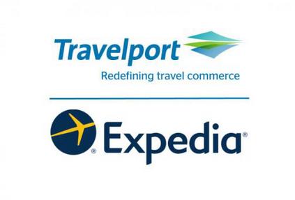 Компания Travelport подписала соглашение о расширенном партнерстве с компанией Expedia