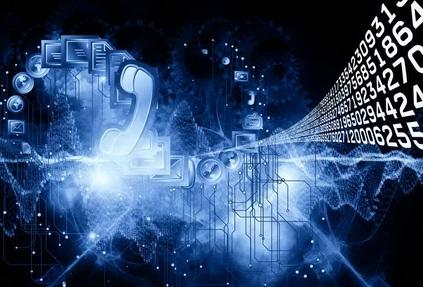 Систему управления гостиницами Эдельвейс интегрировали с АТС Samsung