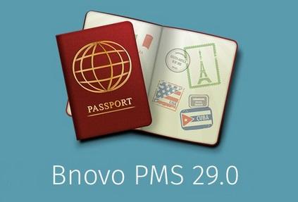 Вышла новая версия Bnovo PMS 29.0 с новым инструментом Bnovo Виза