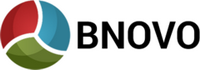 bnovo логотип