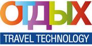 форум отдых логотип