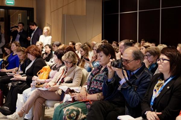 Выставка-конференция современных технологий для турбизнеса TWITW выходит в новом формате!