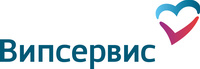 випсервис логотип
