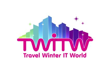 Программа мастер-классов выставки TWITW 2016