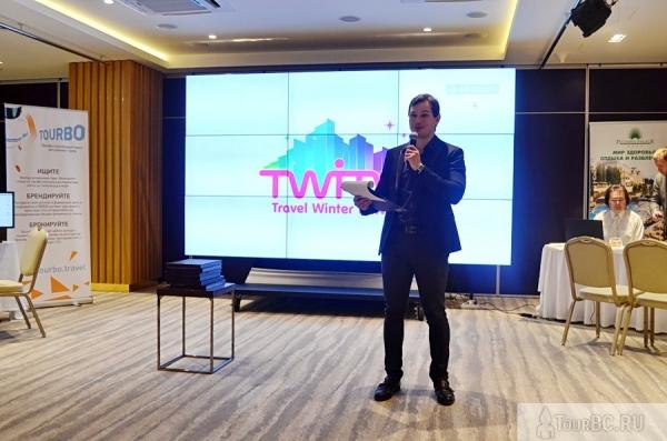 Кирилл Волков, коммерческий директор медиа-холдинга TRN Group