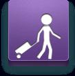 online travel 3.0 logo