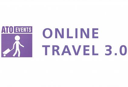 Online Travel 3.0