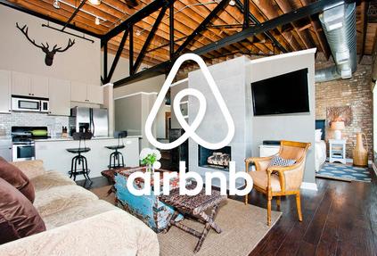 Airbnb предложил пользователям экскурсии и мероприятия от местных жителей