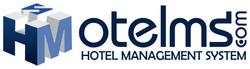 hms otelms logo
