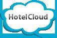 pms hotelcloud logo