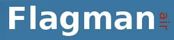 flagmanair logo
