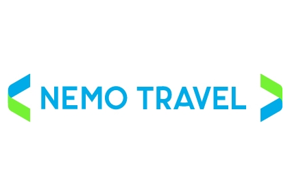 Nemo.travel 1.48