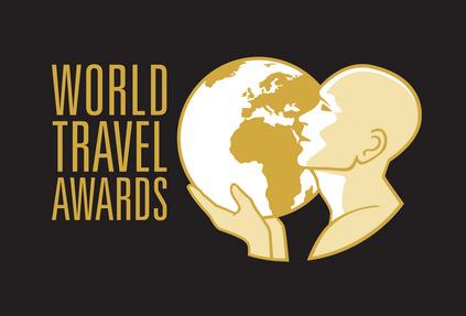 Туроператор TUI Group признан лучшим в мире