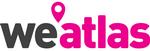 weatlas logo